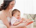 育儿网短信互动案例