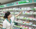 药店短信营销案例