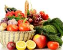 蔬菜配送公司短信宣传方案