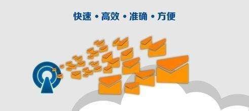 短信平台营销,为企业发展注入无限活力