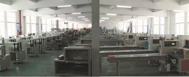 机械设备厂依靠短信营销推广维系客户,效果良好