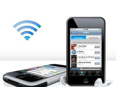 如何利用手机短信平台进行短信营销