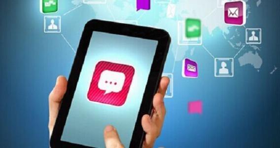 短信营销如何群发短信才效果好