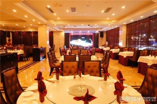 知名川菜酒楼维持客户与发展的秘诀是短信群发