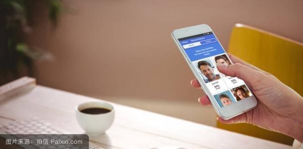 进行广告短信群发我们应该怎么做才能吸引客户