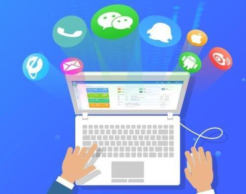 解答用户疑问:短信营销好用吗,效果好吗