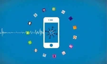 怎样避免短信群发被屏蔽