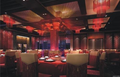 中餐厅借助九天企信通短信群发平台给顾客带去家的味道与实惠