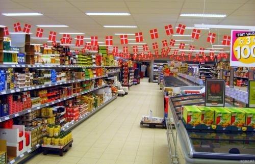 连锁超市使用短信群发平台让会员体验优质服务