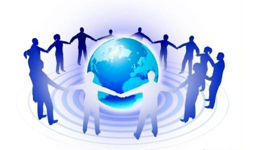 对于企业而言短信群发平台无法替代的优势