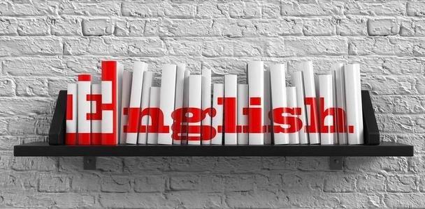淄博短信群发平台帮助语言培训机构声名远播