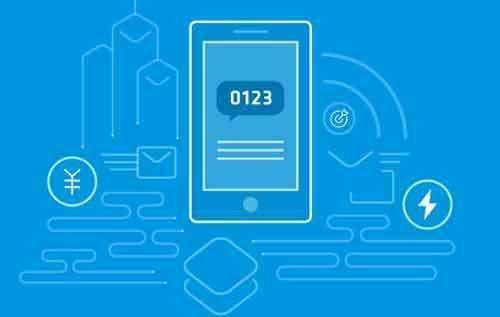 短信群发胜过微信、QQ的那些优势
