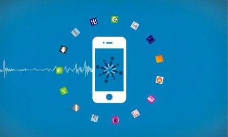 当下短信群发平台的市场现状及前景如何