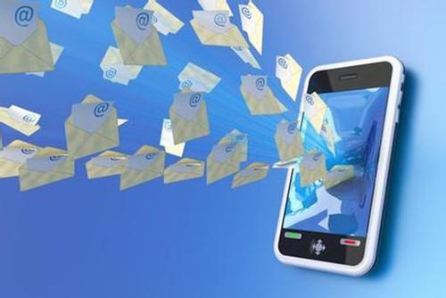 导致短信价格差异的原因有哪些