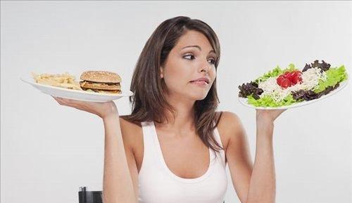 淮南短信群发平台令减肥代餐获得大众认可