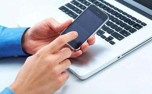 使用短信群发好处以及必要性 不信你不动心