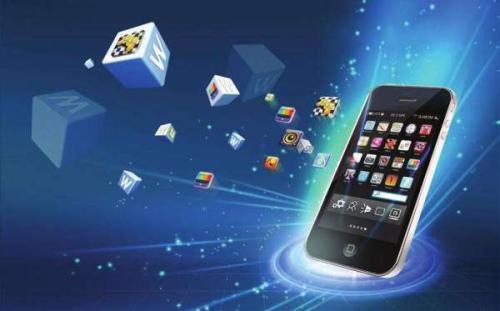 提升企业用户体验,短信平台为企业的腾飞注入活力