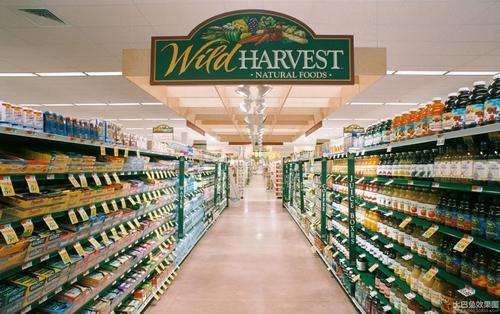 商场,超市在会员日,如何通过短信群发平台来开展营销?