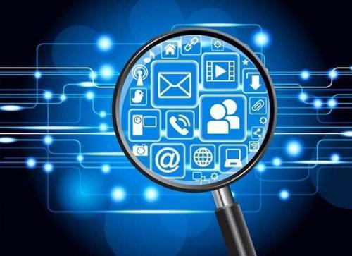 短信群发的作用对于企业为什么不可替代