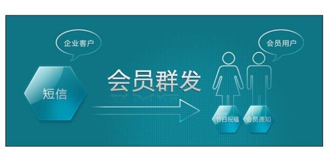 郑州某照明企业运用短信群发平台提升企业管理水平