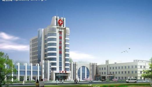 南京某大型医院创新运用短信群发平台缓解医患关系