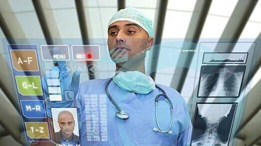 眉山短信群发平台帮助卫生院更加便捷的发送服务通知