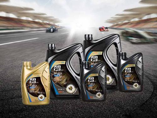 潍坊短信群发平台帮助润滑油品牌树立品牌效应