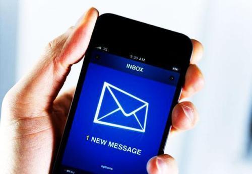 容易让人中招的短信群发行业中的大坑