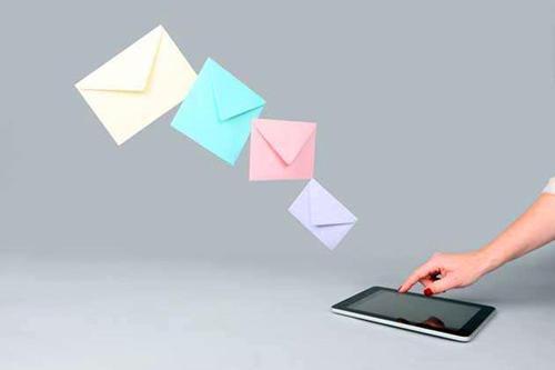 短信目前在企业中行业该如何使用