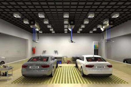 短信群发软件让汽车维修店的服务更有保障