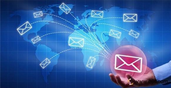 短信群发一次最多能发多少条,价格如何?是否有限制