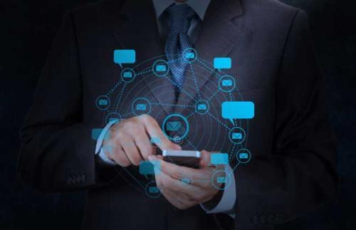 短信群发目前的市场前景如何