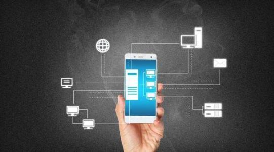 短信平台如何为企业商家创造价值