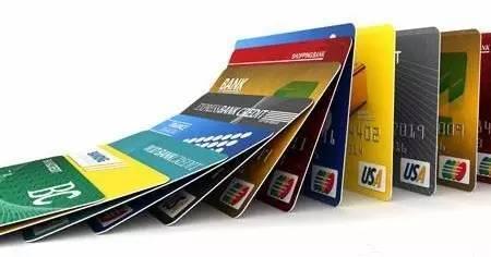 信用卡审批通知全靠短信群发:信用卡短信提醒模板