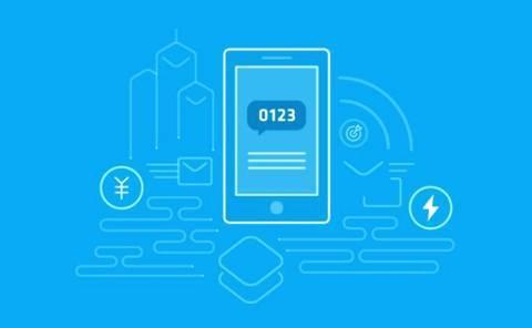 能打动客户的短信营销内容是怎样的