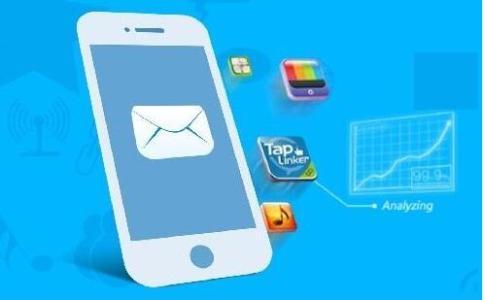 那些支持免费短信群发测试的平台是什么样的