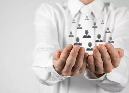 与客户之间的关系怎样用短信群发维护