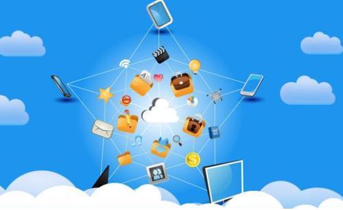 短信群发如何推动企业发展