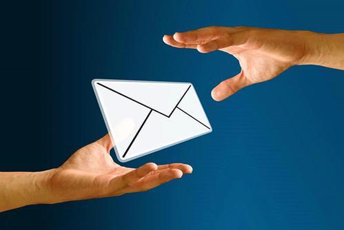 短信群发软件永远胜于手机社交软件