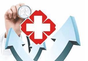 芜湖医疗行业短信群发上有哪些创举