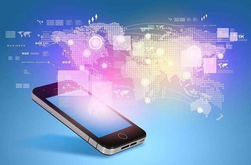106短信平台常见功能概述