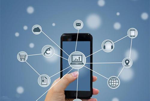 影响短信群发平台价格的因素有哪些