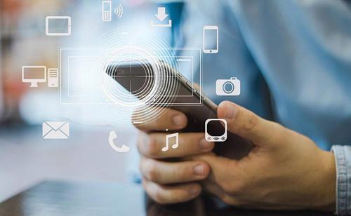 使用短信营销怎样才能更好的促成交易