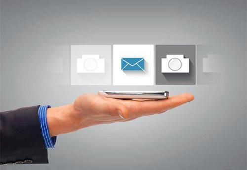 短信群发平台是维护老客户的最佳工具