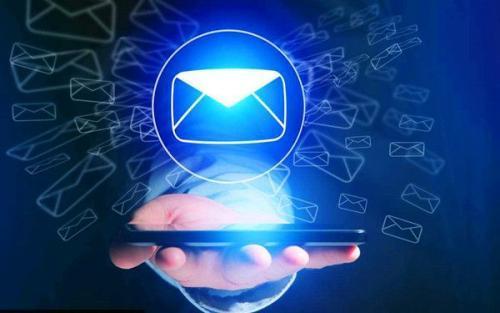 实体店想要利用短信群发吸引客户该怎么做