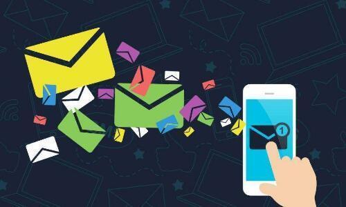 简析短信群发平台挑选时的常见问题