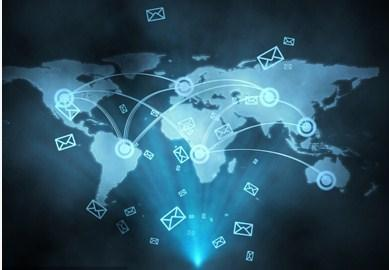 短信群发平台帮助企业在市场立足