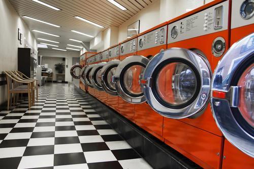 广东惠州某洗衣连锁店短信营销效果好