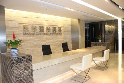 湛江某美容机构通过短信群发平台业绩飙升