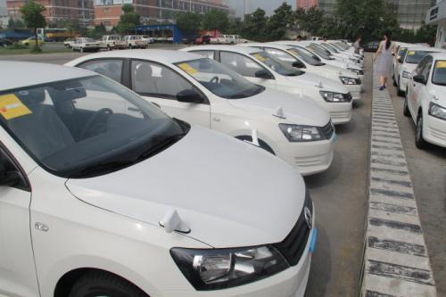 短信群发在驾校领域的具体应用和驾校群发短信模板